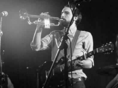 body lyre